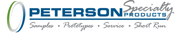 Peterson-Spring-Specialty-Products-Division-Logos