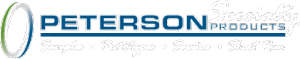 Peterson Spring Specialty Products