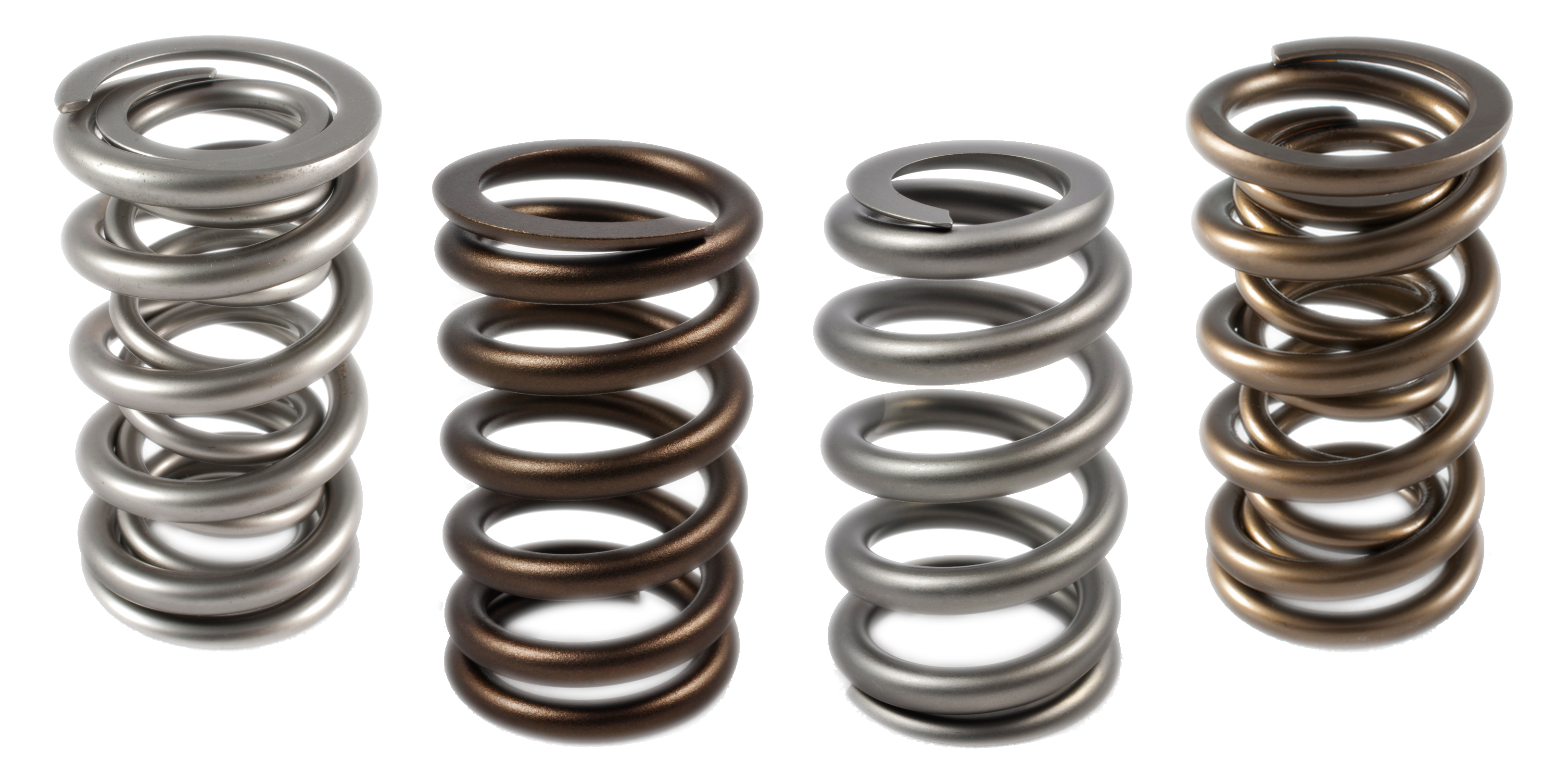 Engine Valve Springs Peterson Spring