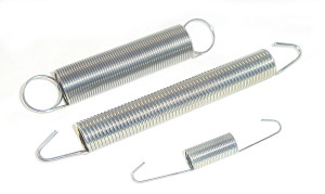 Extension Springs 3