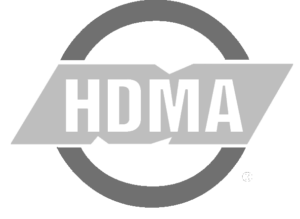 HDMA-bw (1)